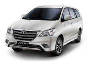 Taxi Service in Tirupati | Cabs in Tirupati Airport to Tirumala