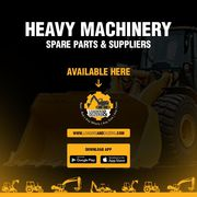 Sale|Purchase|Rent New & Used Earth Moving Equipments|Loaders & Dozers