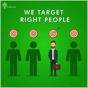 Innovative Ads - Offline & Online Marketing Company in Hyderabad