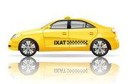 Book Outstation Cabs in Hyderabad with Best Service at Low Rates
