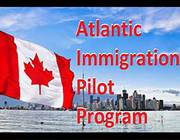 Canada Immigration Consultants | Canaan Service