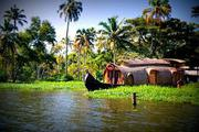 Best Family holiday packages in India