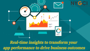 Application Performance Monitoring Services in India