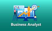 Business Analyst Course - ITGuru