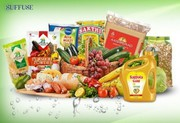 Grocery Home Delivery in Vijayawada