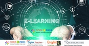 E-learning Content Development Company in Hyderabad / Code and Pixels
