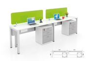 Best modular and office furniture manufacturers in Hyderabad