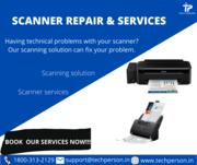 scanner services| scanning