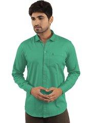 Shirts For Men | Buy Mens Shirts | Buy Formal Shirts | Mens Casual Sh