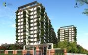 Tripura Constructions Green Alpha