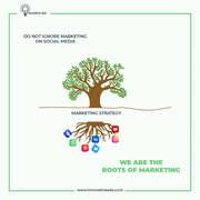 Innovative Ads-Offline & Online Marketing Company in Hyderabad