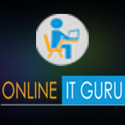AWS Online Training | ITGuru