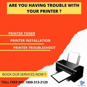 printer services | servicing printers| printer repairing services