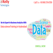 Kelly Technologies is the Best Trusted Platform for Authentic AWS