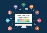 Website Design|Company|Services|Agency|In Tirupati|BBT