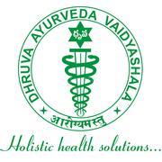 Ayurveda Doctor in Lb Nagar Hyderabad near me