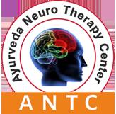 Ayurvedic treatment for avn | Ayurveda neuro therapy center Hyderabad