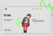 best web designers in vizag
