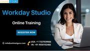 Workday studio online training hyderabad   OnlineITGuru
