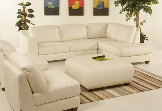 latest fashions updated sofa set designs
