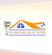 VERY GOOD OPPORTUNITY IN HYDERABAD, INDIA